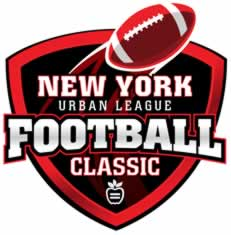 New York Urban League Footbal